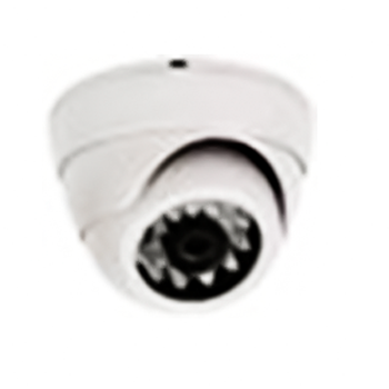 PIRDP|Weatherproof | CAMERAS| Integrated Security and